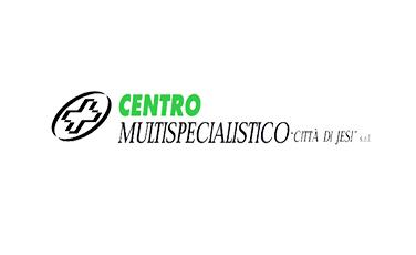 Centro multispecialistico Jesi