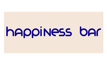 Happiness bar