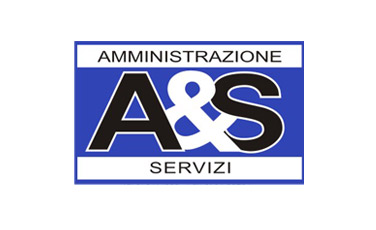 A e S Amministrazione e Servizi