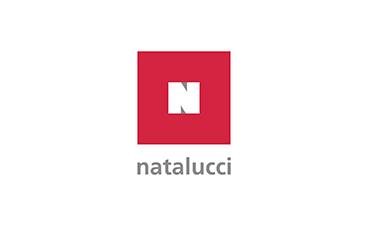 Natalucci
