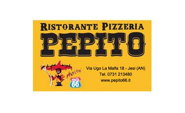 Ristorante Pizzeria Pepito