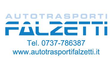 Falzetti Autotrasporti