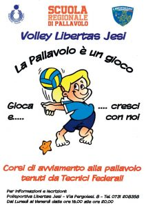 volantino-volley-2017