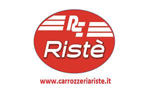 Carrozzeria Ristè